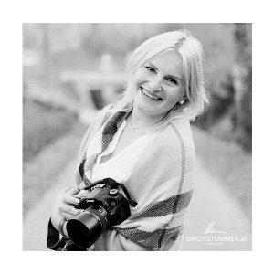 Fotografin Magdalena Vorholzer - eure Fotografin aus dem Mühlviertel.