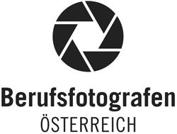 Berufsfotografin Magdalena Vorholzer
