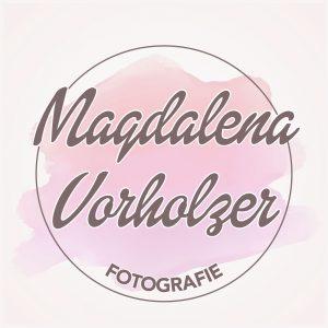 Magdalena Vorholzer Fotografie - eure Fotografien aus dem Mühlviertel