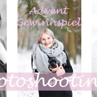 Bilder Adventkalender