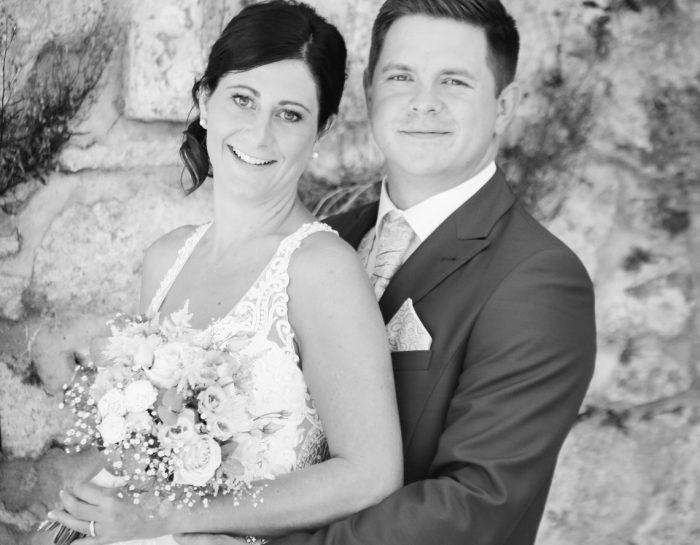 Geschützt: Hochzeit Irene & Phillip