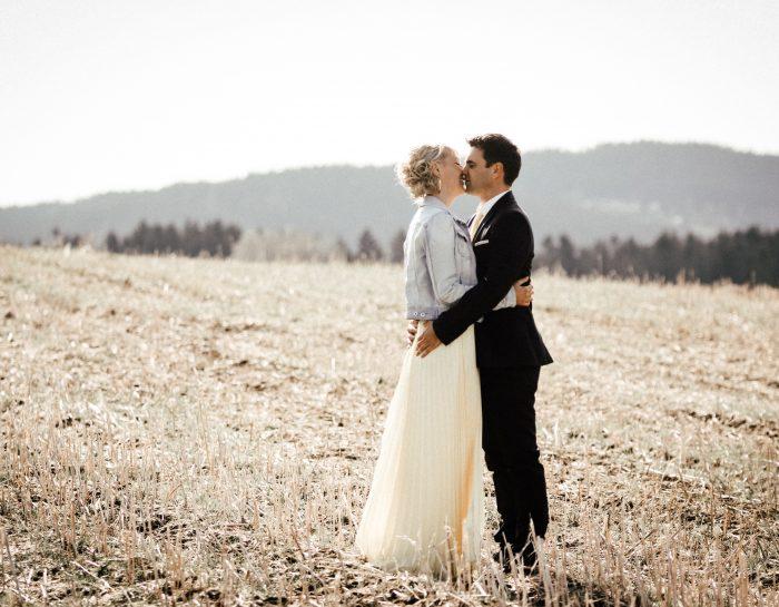 Geschützt: Mini Wedding im April