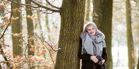 Fotografin Magdalena Vorholzer startet mit Freude und Motivation ins neue Jahr.